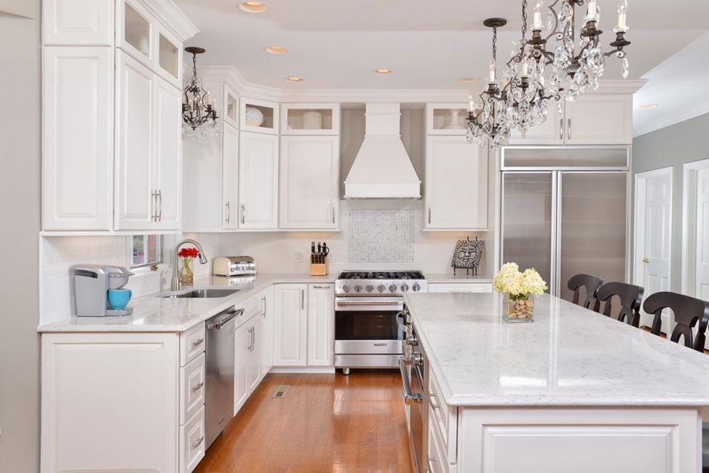 sparkling-white-quartz-countertop-for-your-kitchen-design-marvelous-new-7